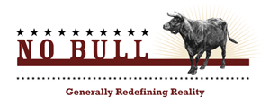 No Bull – Generally Redefining Reality