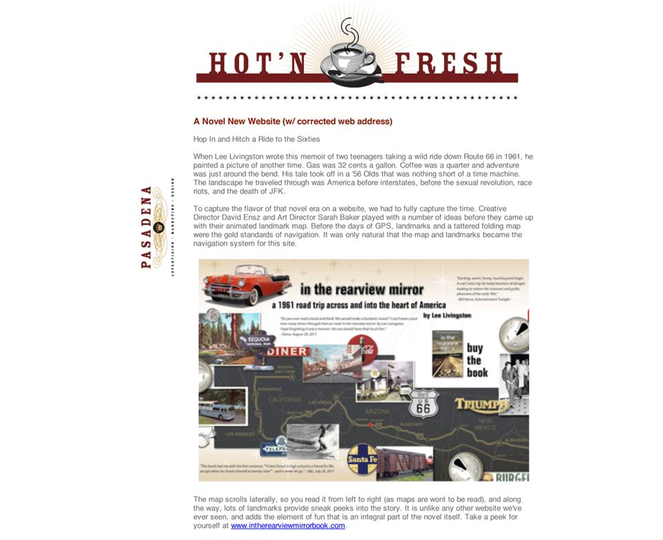 12-11-04_H&F