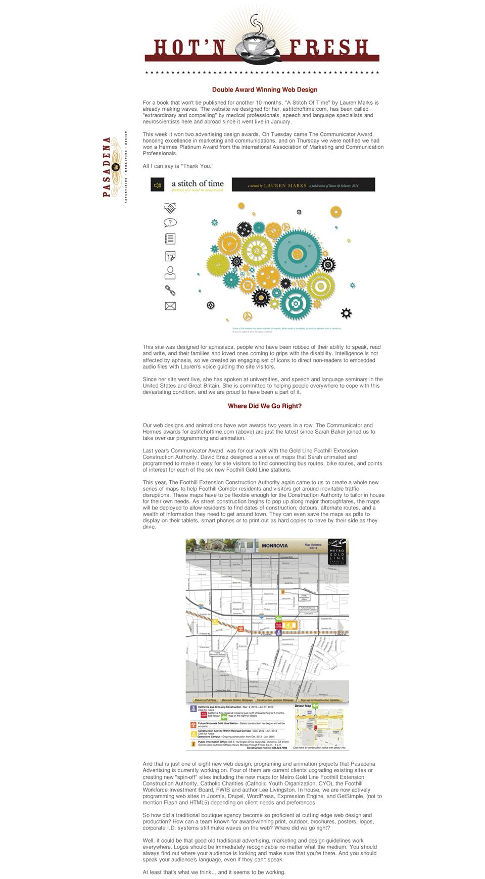13-05-13_H&F