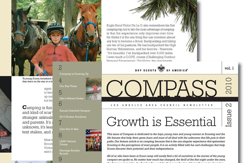 BSAcompass_tight