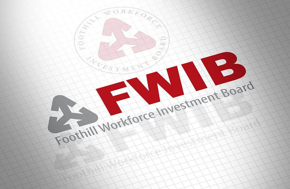 FWIB_logo_3d