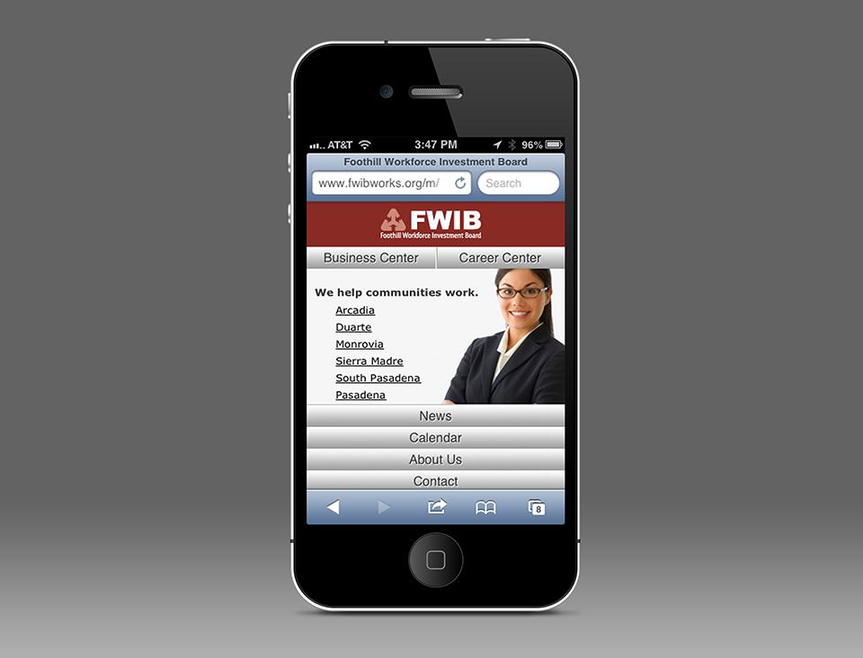 FWIB_mobile