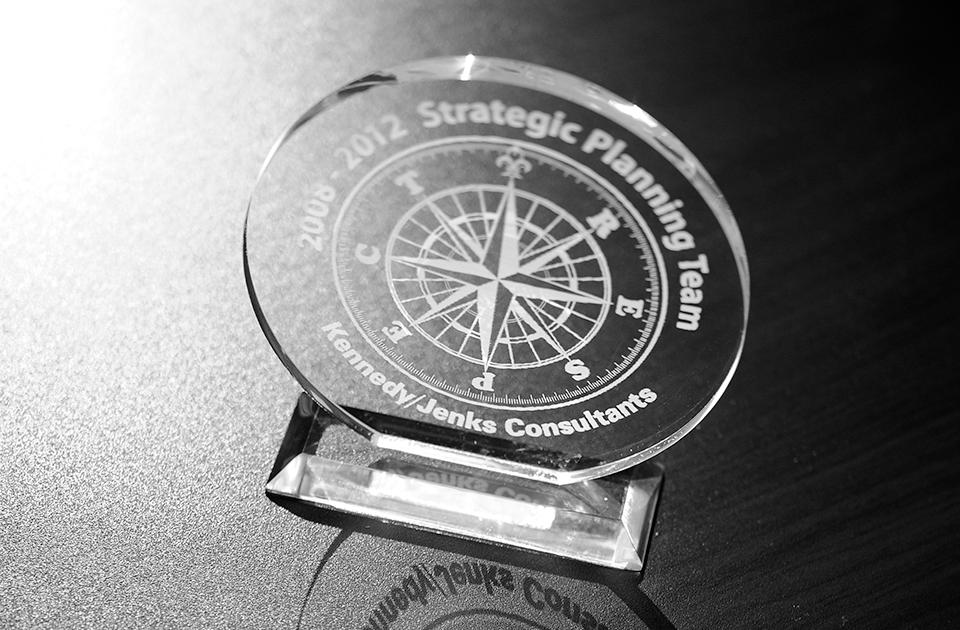 KJ_award