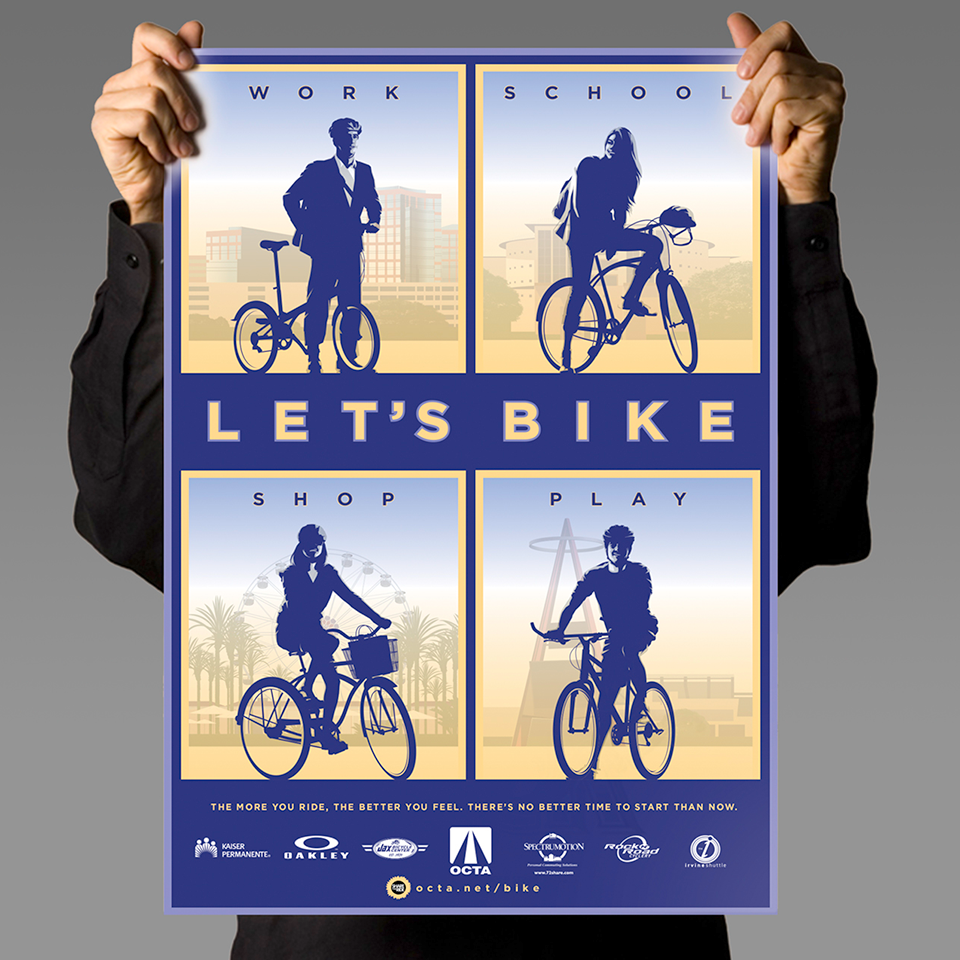 OCTA_bike_poster