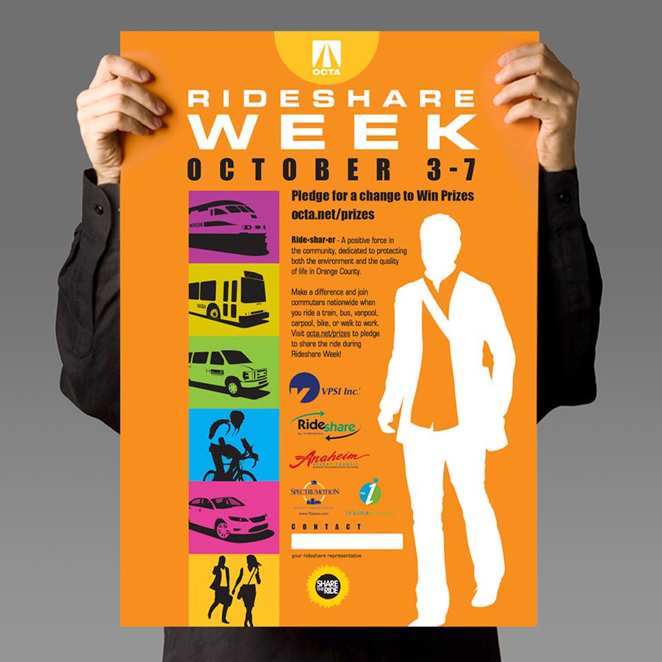 OCTA_rideshare_poster