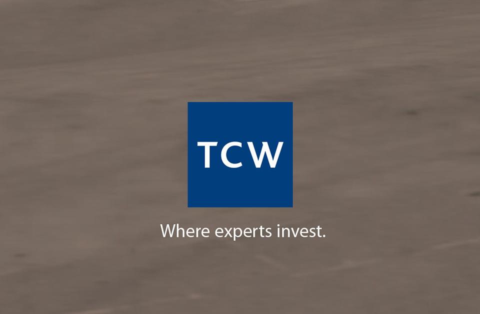 TCW-logo-sm
