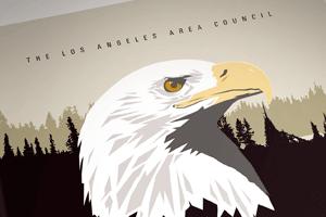 PADV, Pasadena Advertising, BSA, LAAC, marketing solutions, marketing services, Community, Financial