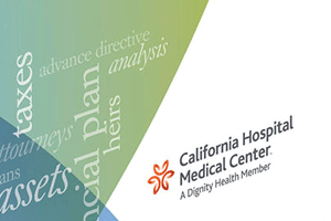 PADV, Pasadena Advertising, CA Hospital Med Center, Health Care, Hospitals, marketing solutions, marketing services,
