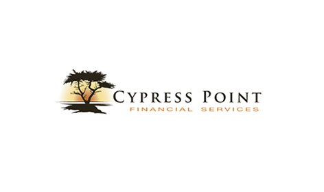 PADV, Pasadena Advertising, Cypress Point Financial Services, marketing solutions, marketing services, Financial