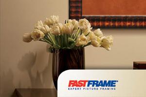 PADV, Pasadena Advertising, FastFrame, Thumbnail, Home, Retail, marketing services, advertising company