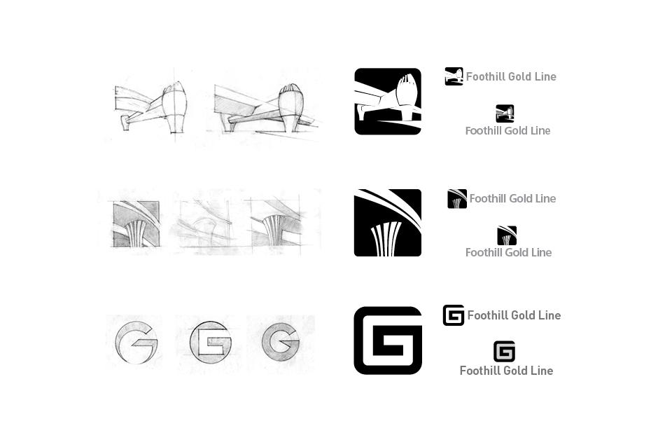 FGL_logo_1