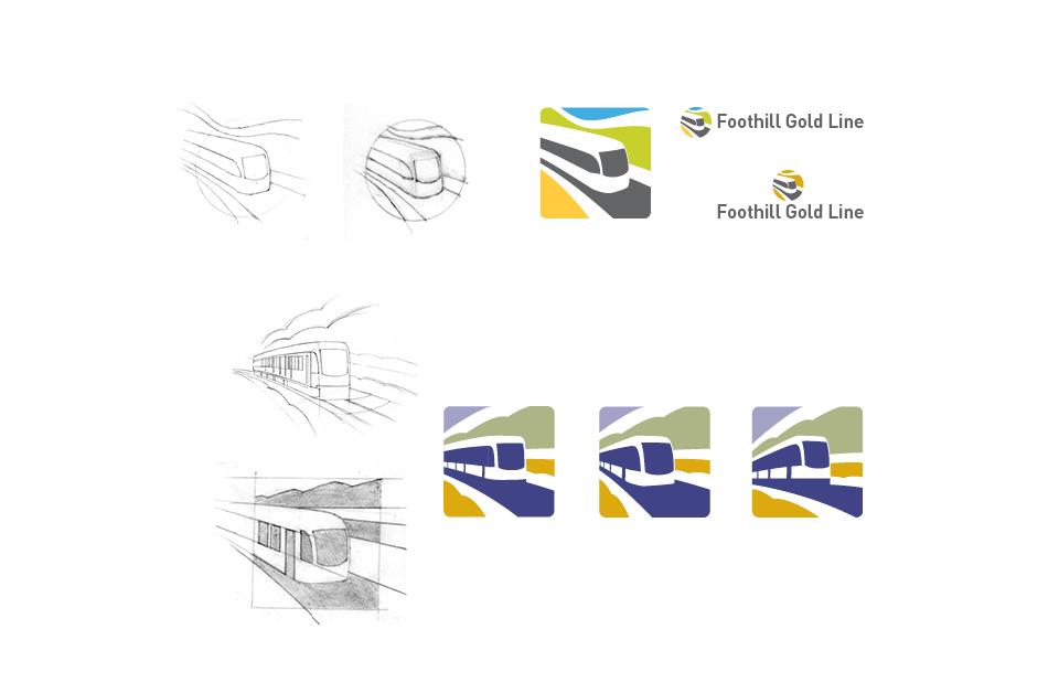 FGL_logo_2