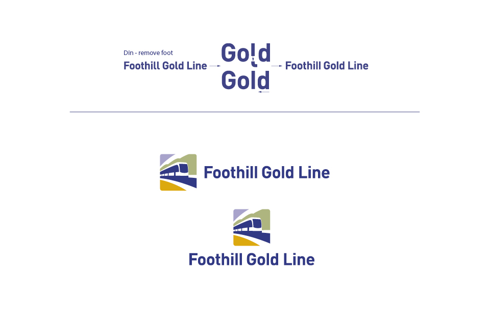 FGL_logo_3