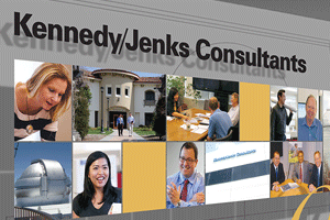PADV, Pasadena Advertising, Kennedy/Jenks, marketing solutions, marketing services, Engineering,