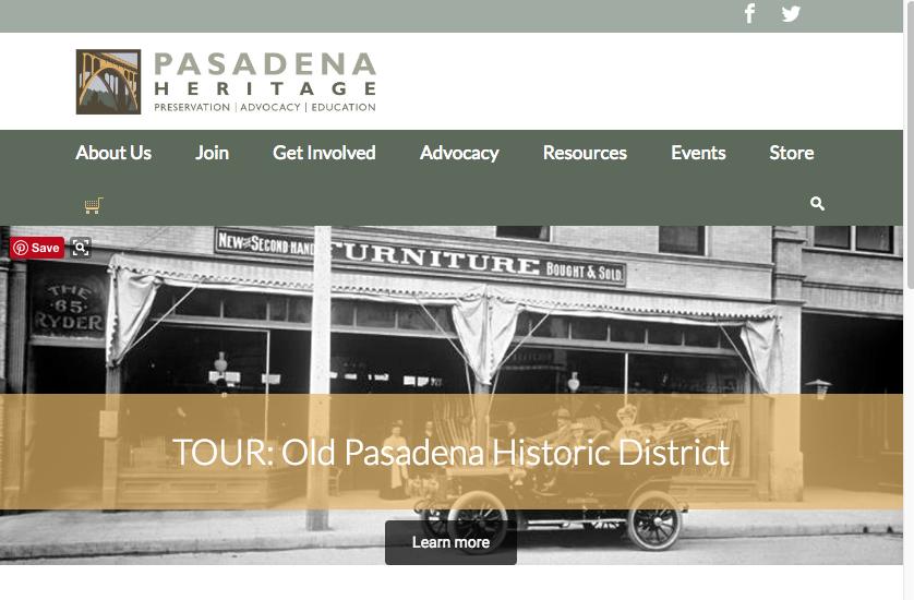Pasadena_heritage_home