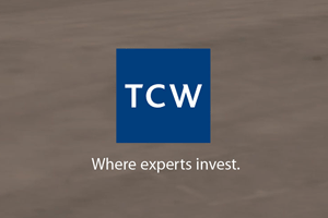 PADV, Pasadena Advertising, TCW, marketing solutions, marketing services, Financial, Investment Services