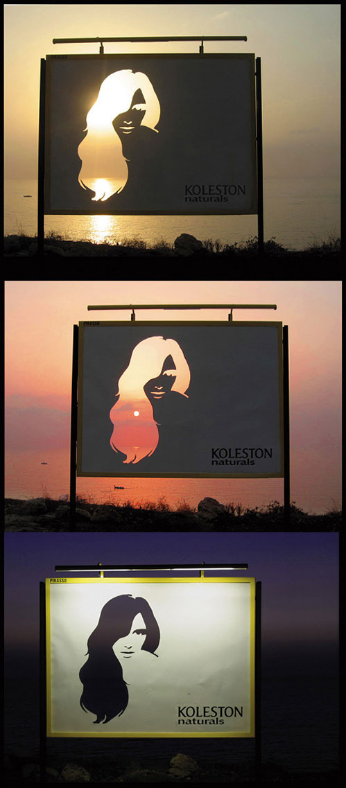 ad-Koleston-hair-creative