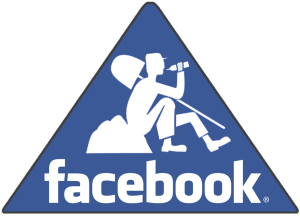 SEVEN WAYS TO MAKE FACEBOOK PAGES WORK